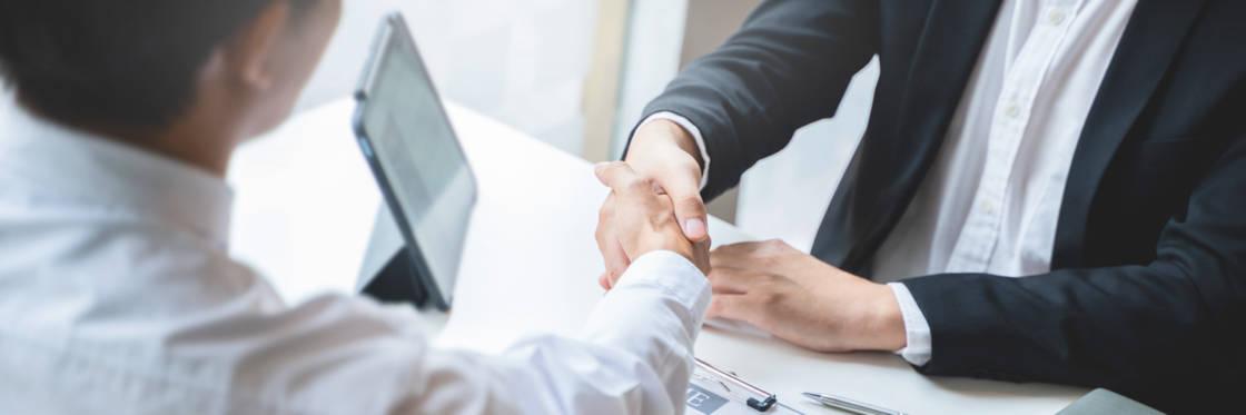 Leasingpersonal durch Personalüberlassung bietet zahlreiche Vorteile für Unternehmen